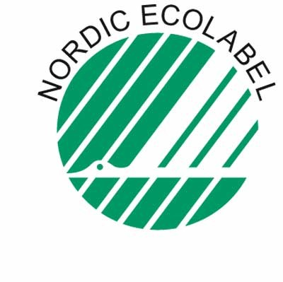 Nordic Ecolabel | office supplies 24