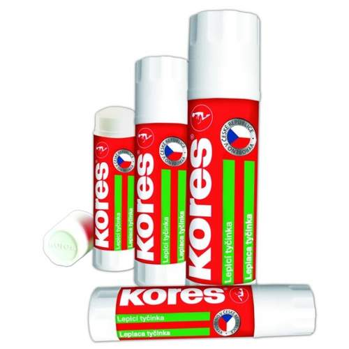 Klebestift KORES 40 g