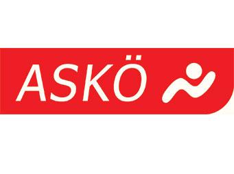 ASKÖ | office supplies 24 gmbH