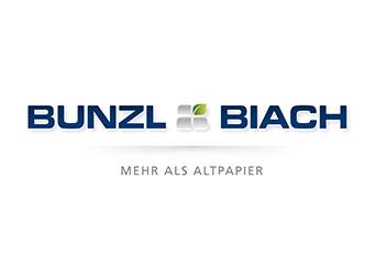 Bunzl Biach | office supplies 24 gmbH