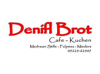 Denifl Brot | office supplies 24 gmbH