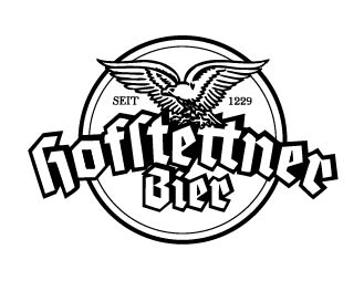 Hofstettner | office supplies 24 gmbH