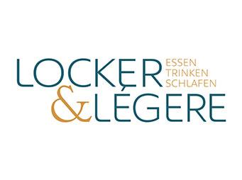 Locker & Legere | office supplies 24 gmbH