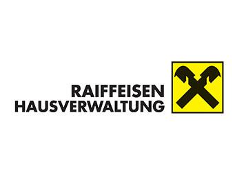 Raiffeisen Hausverwaltung | office supplies 24 gmbH