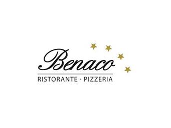 Benaco | office supplies 24