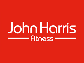 John Harris | office supplies 24 gmbH